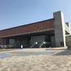 アクセスは超不便だけど、展示は素晴らしかった国立台湾歴史博物館に行ってきた〔#130〕