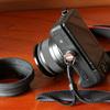 何をいまさら Canon EOS M3 物語 / 山歩きでミラーレスは使えるのか