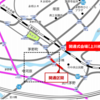 長野県 都市計画道路上川橋線の上川橋が供与開始
