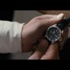 チャンスの時計