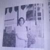 """山田太一 インタビュー""""よき相互依存っていうのかな。人間、一人じゃなんにもできないんですよ""""(1985)(1)"""