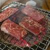 【肉】台北:七輪で焼肉 リーズナブルで美味しい「昇焼肉」@忠孝敦化