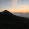 硫黄山からの知床縦走④ 羅臼岳へと羅臼までの下山〜北海道を巡る冒険