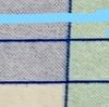 センターリスニングを諦めるな!センタープレのリスニングで偏差値50以下だった私が2ヶ月間で本番偏差値を10上げた勉強法