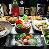 【オススメ5店】水戸(茨城)にある創作料理が人気のお店