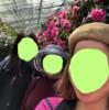 春の箱根旅行〜2019年4月半ば 強羅公園〜