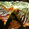 【オススメ5店】大和・中央林間・長津田(神奈川)にあるお好み焼きが人気のお店