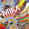 "MIKA""LIFE IN CARTOON MOTION"""