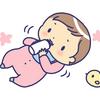 アラフォー帝王切開出産記録~妊婦健診からそのまま入院!予定日より1週間早く誕生
