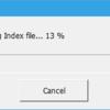GeForce Experienceで録画したファイルをAviutlで読み込む際の音ズレ対策