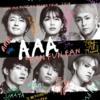 【AAA】おすすめの聴くと幸せになるAAAの曲5選