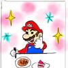【スーパーマリオオデッセイ】結婚相手を真剣に考える【マリオかクッパか】