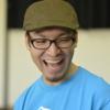 🙇♀️お知らせ🙇♀️office T.B.T が大田区の公認団体になったよ!!