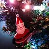 自作ライブラリを使ってクリスマスツリーのイルミネーションを作った