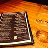premium Friday@錦2丁目ワイン酒場 MUSH