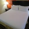 【宿泊記】Holiday Inn Express & Suites Ft. Lauderdale Airport/Cruise ホリデイ・イン エクスプレス &スイーツ フォート ローダーデール エアポート/クルーズ