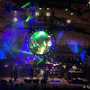 String Cheese Incident 2016-07-16