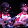 【音楽教室の小窓 Vol.8】石宇が音楽を始めたきっかけ!