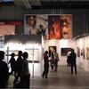 科学と芸術の祭典〜ASIAGRAPH2010 in Tokyo