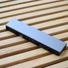 iPhoneとiPadで使用するBluetoothキーボードをブログ用に買ってみた!