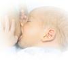 母乳は赤ちゃんにとって最良の栄養ですか?