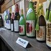 新潟「淡麗辛口」の日本酒とは。知ると日本酒が楽しくなる!