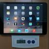iPad mini2の重さ
