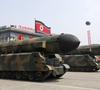 北朝鮮の戦闘力と日本の防衛力比較・独自の被害想定②