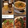 タイ料理リビジテッド