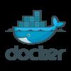 Dockerでルータをコンテナ化してみた