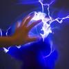 【静電気除去対策】恐怖を少しでも遠のかせる方法。