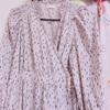 Crayme♡ラップドレス