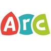 CG制作会社Arc Productionsの危機