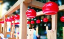 日本語ボランティアチューター制度で広がるコミュニケーションの輪