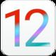 iOS/iPadOS 12.5.3、リリース