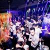【最新】バンコクのクラブ「Scratch Dog(スクラッチドッグ)」を解説!客層や料金は?