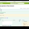 RestyというScala用のREST APIフレームワークを作ってみました