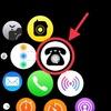自分のiPhoneの電話番号が覚えられなくてカッとなってApple Watchアプリを作りました