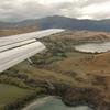 2 ニュージーランド南島初レンタカー旅行記 クイーンズタウンからテカポへ