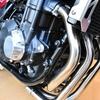初心者でも出来るバイク整備! ホンダ リード110 マフラー脱着 編 LV1