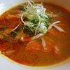 『PHO CO HAI SAI GON』津新町駅付近でベトナム料理を食べるならここ!