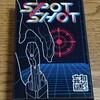 SPOT SHOT (スポット ショット)