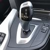 BMW車の走行モード設定と燃費・排気ガス不正