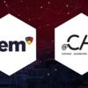 NEM マレーシア、aACTとペナン市にブロックチェーン拠点を設立