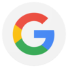 Googleの検索アルゴリズムが大きく変更!今までよりも信頼性が重要なポイントに