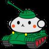 【WOT】クラン運営記録とか雑談とかCWE戦場の虎のこと