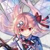ドールズフロントライン #09 「人形救援イベント」戦闘のスペシャリスト ネゲヴが遂に来た!