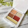 rms beauty カラーパレットクラシックコレクション