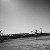 記録写真#777 ハイテンション!陸上競技大会観戦