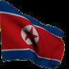 北朝鮮ミサイル発射 当たらない理由